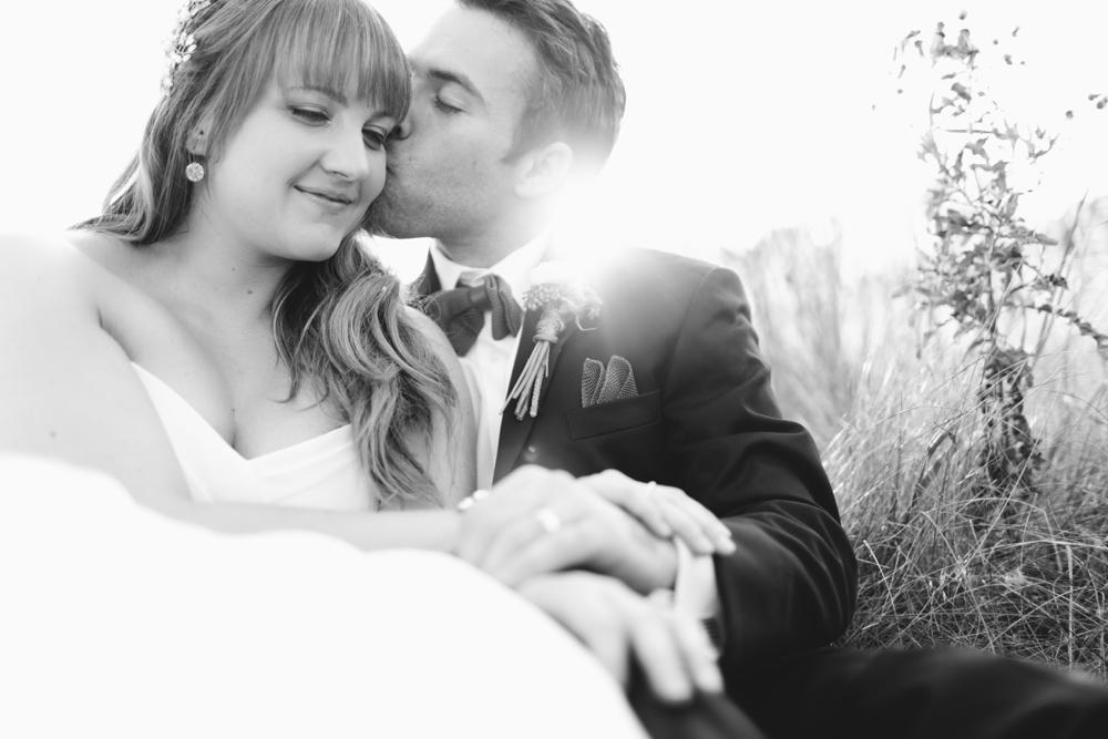 gettysburg-wedding-photographers-078.jpg