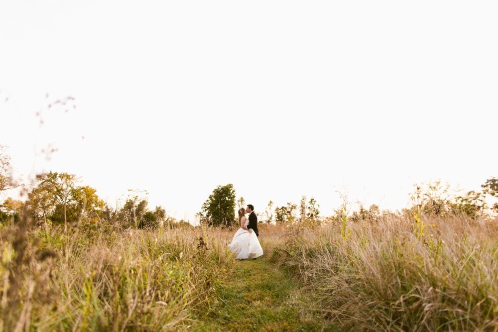 gettysburg-wedding-photographers-079.jpg