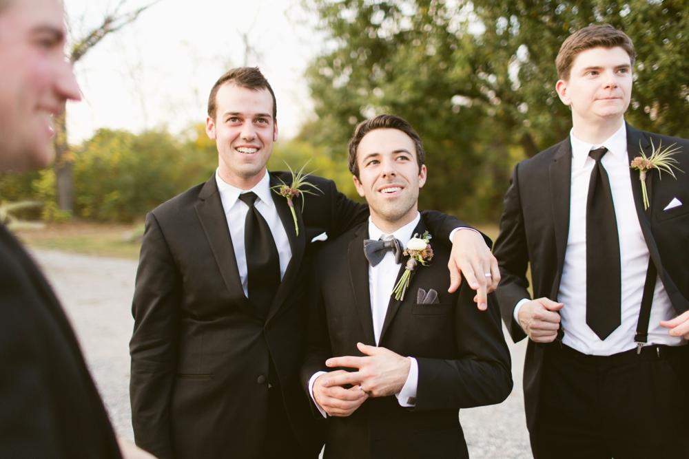 gettysburg-wedding-photographers-094.jpg