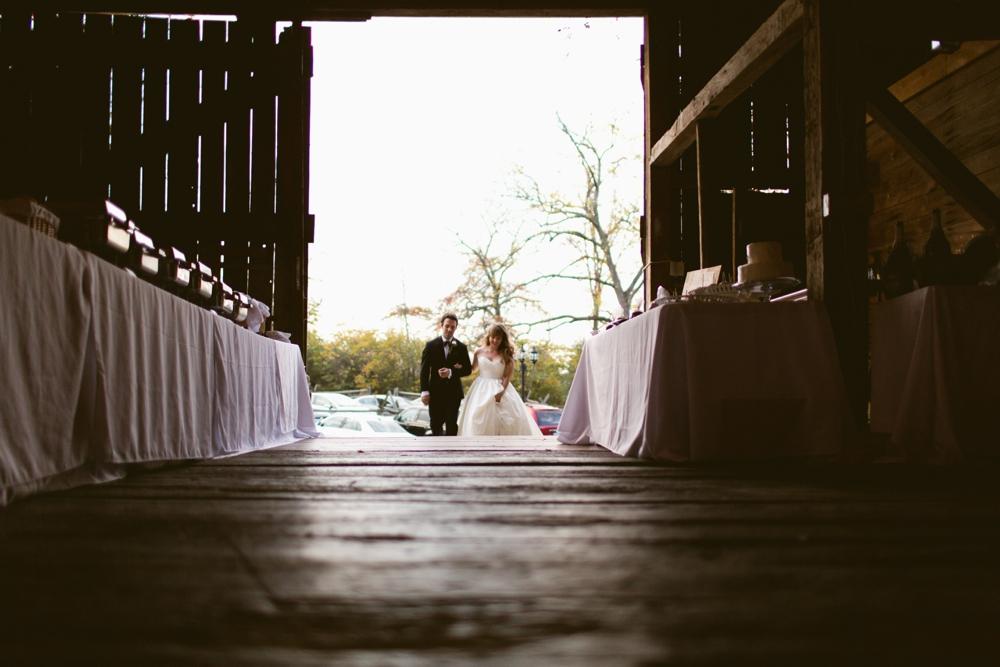gettysburg-wedding-photographers-095.jpg