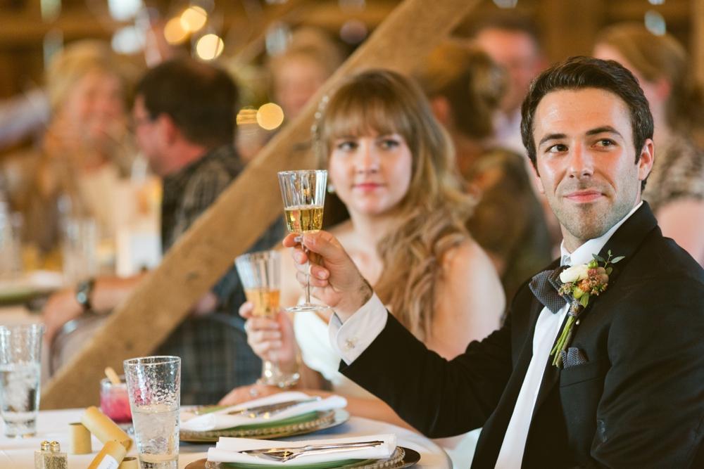 gettysburg-wedding-photographers-100.jpg
