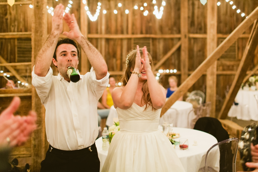 gettysburg-wedding-photographers-110.jpg