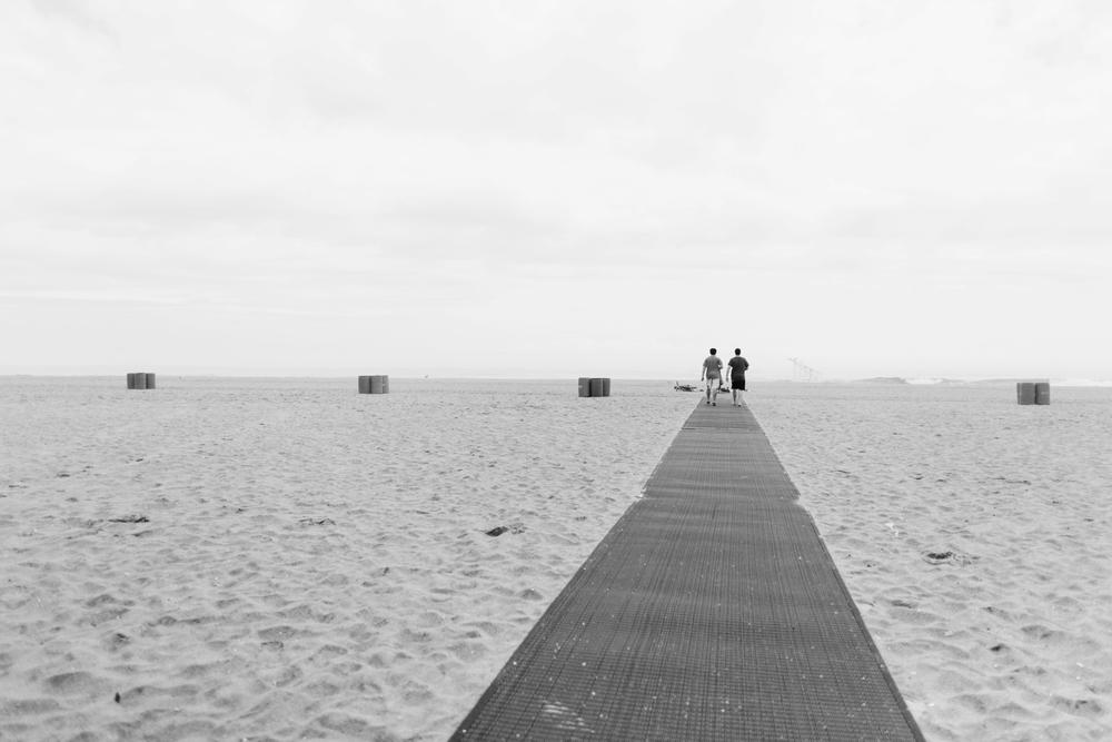 avon-by-the-sea-wedding-004.jpg