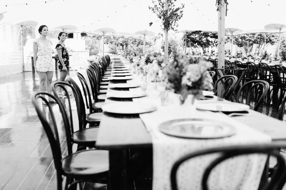avon-by-the-sea-wedding-024.jpg