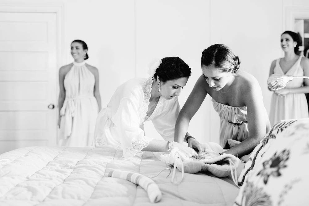 avon-by-the-sea-wedding-040.jpg