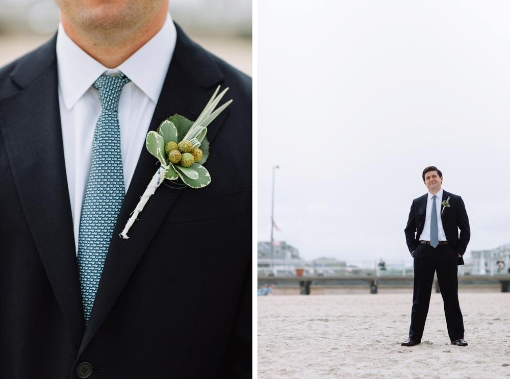 avon-by-the-sea-wedding-046.jpg