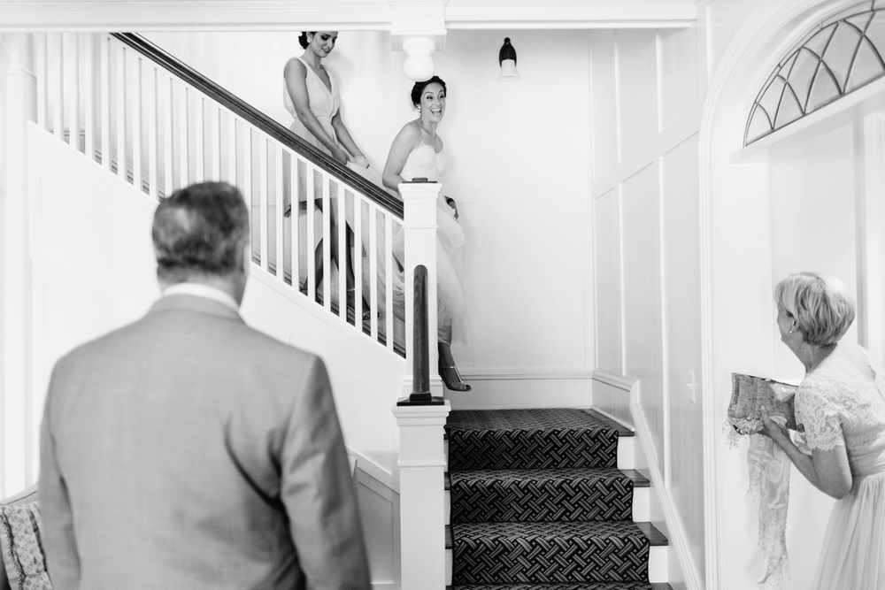 avon-by-the-sea-wedding-048.jpg