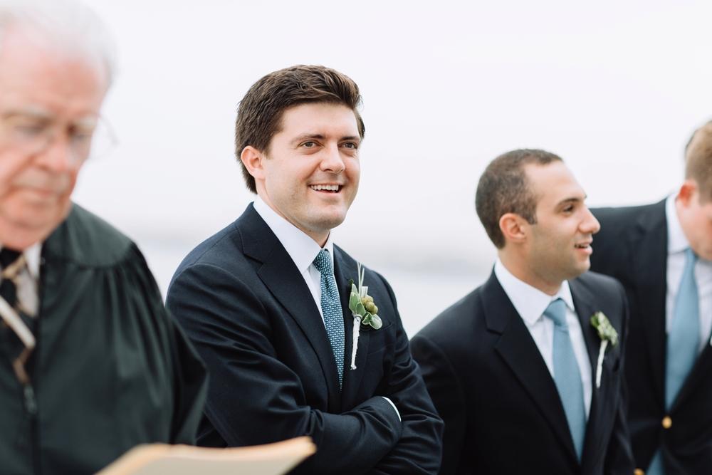 avon-by-the-sea-wedding-055.jpg