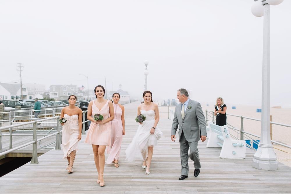 avon-by-the-sea-wedding-056.jpg