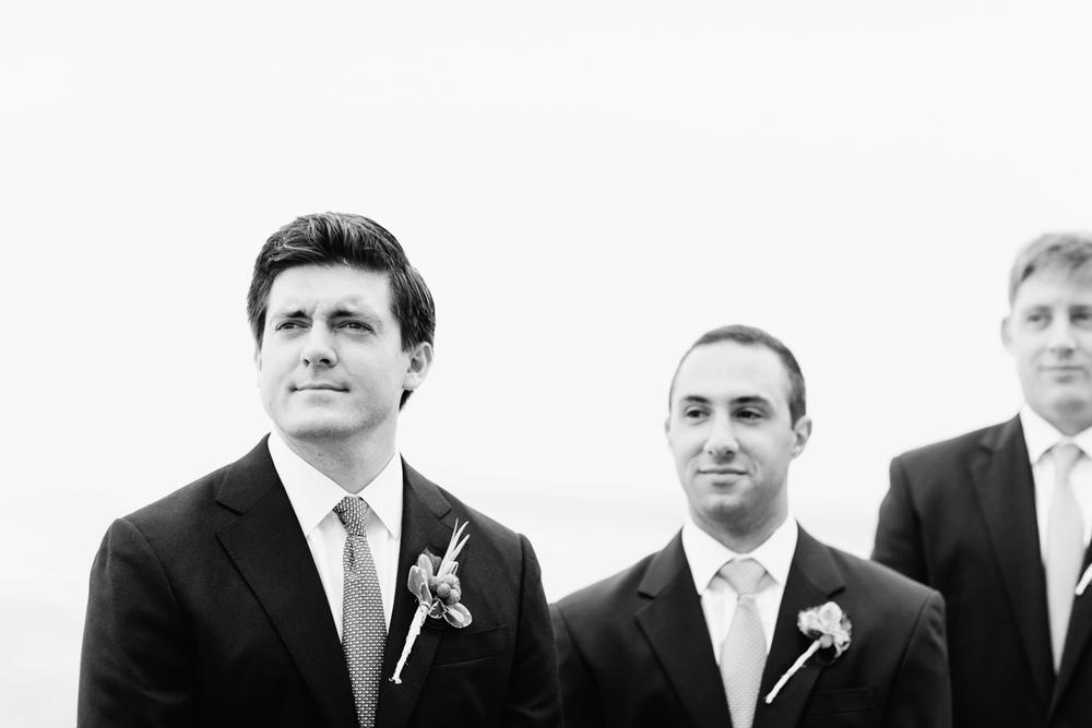 avon-by-the-sea-wedding-058.jpg