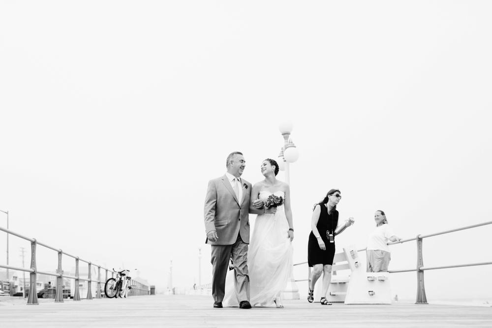 avon-by-the-sea-wedding-060.jpg