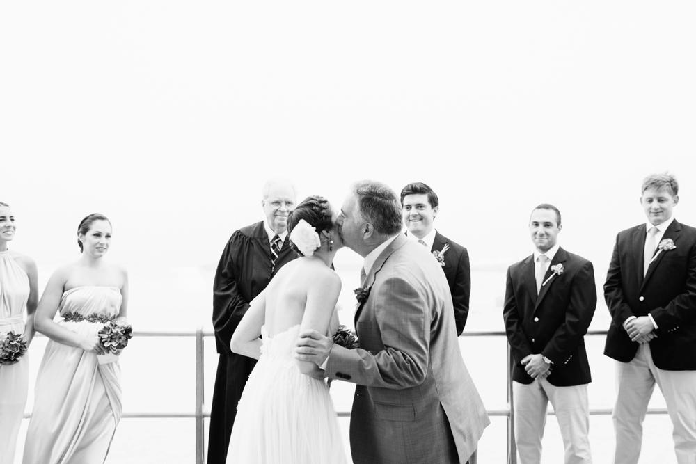avon-by-the-sea-wedding-062.jpg