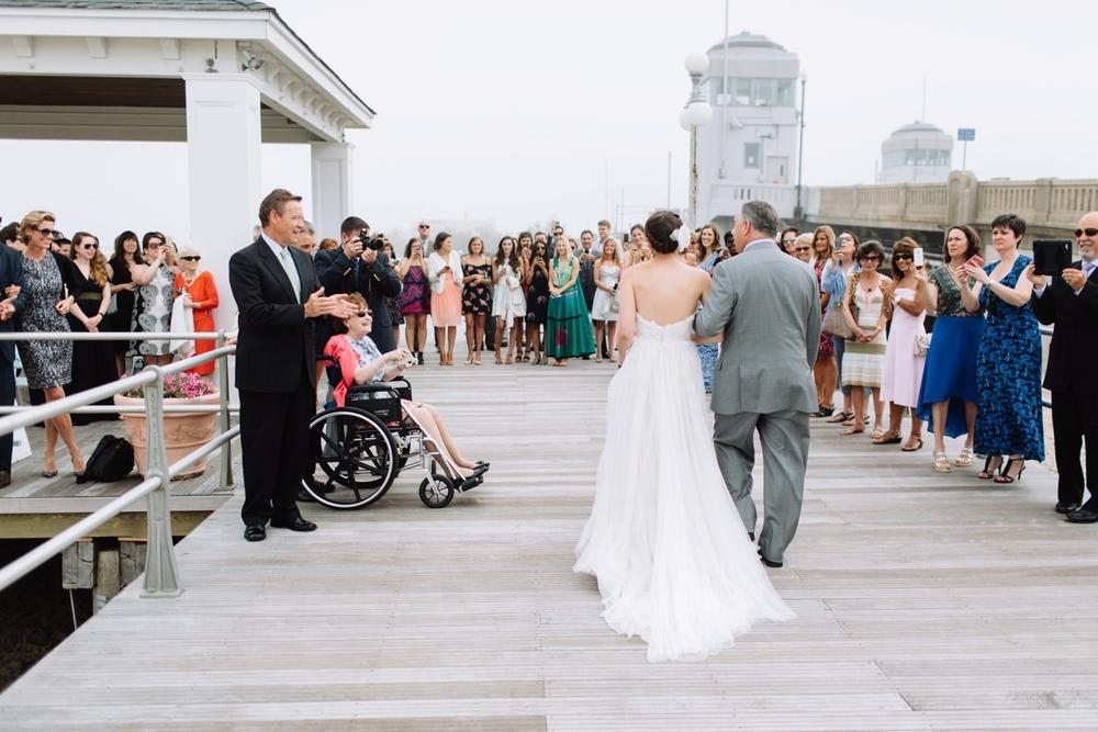 avon-by-the-sea-wedding-061.jpg