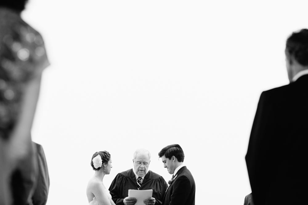 avon-by-the-sea-wedding-063.jpg
