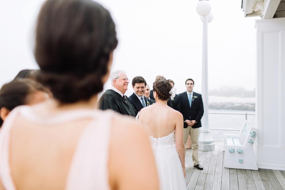 avon-by-the-sea-wedding-064.jpg