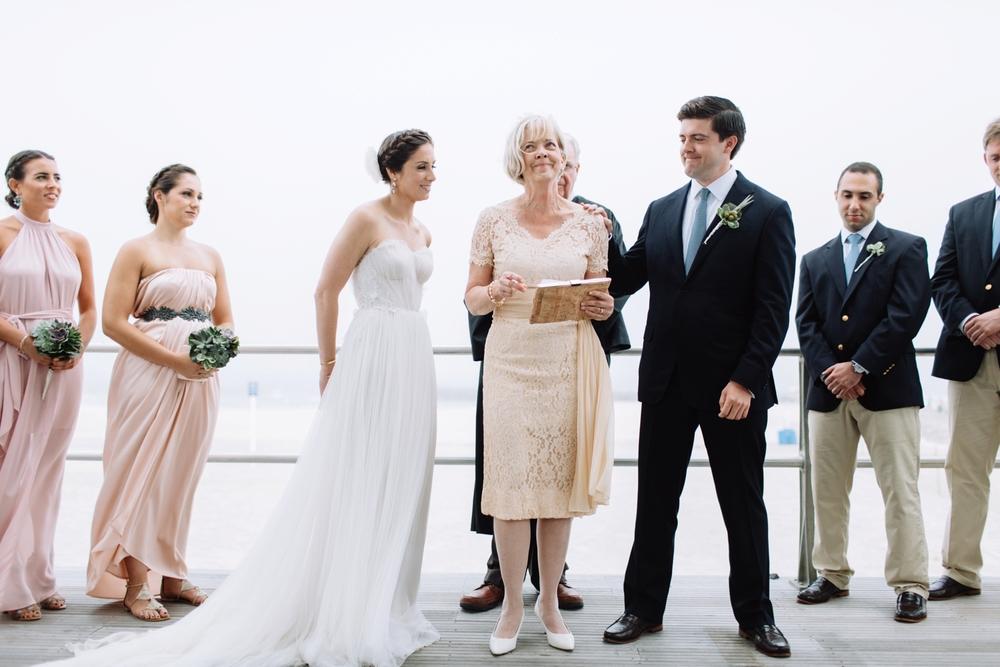 avon-by-the-sea-wedding-067.jpg