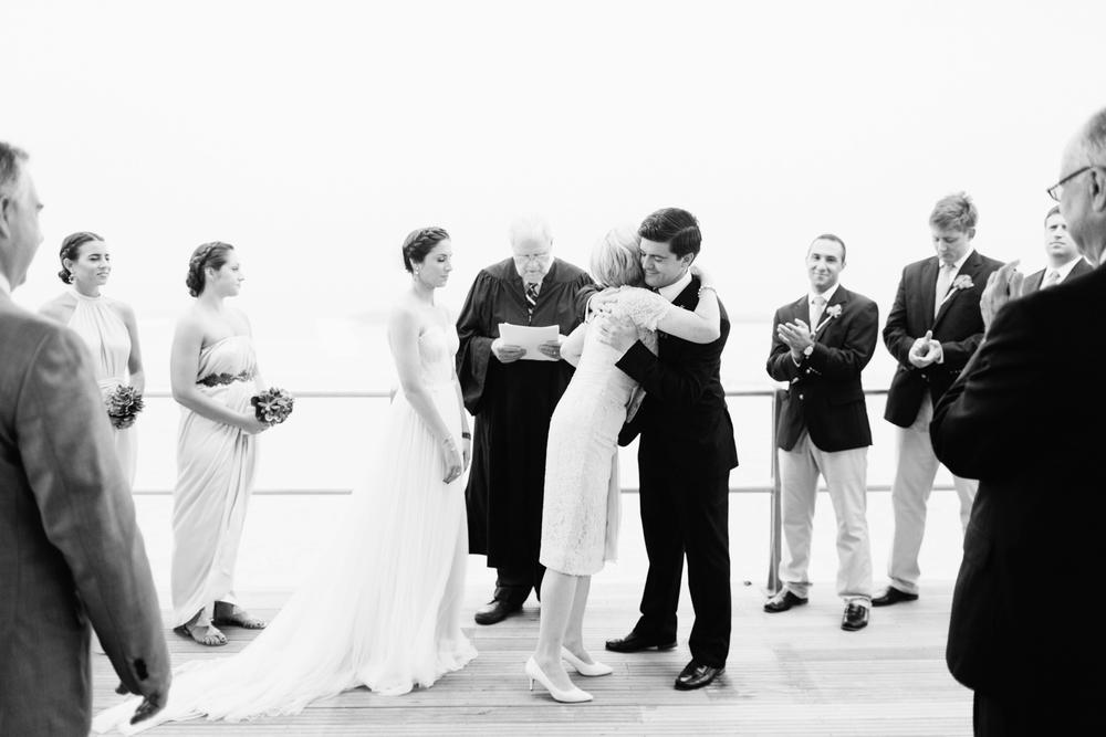 avon-by-the-sea-wedding-068.jpg