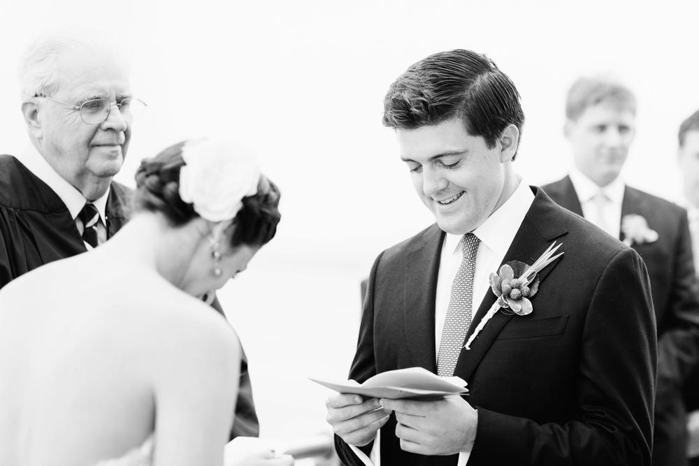 avon-by-the-sea-wedding-069.jpg