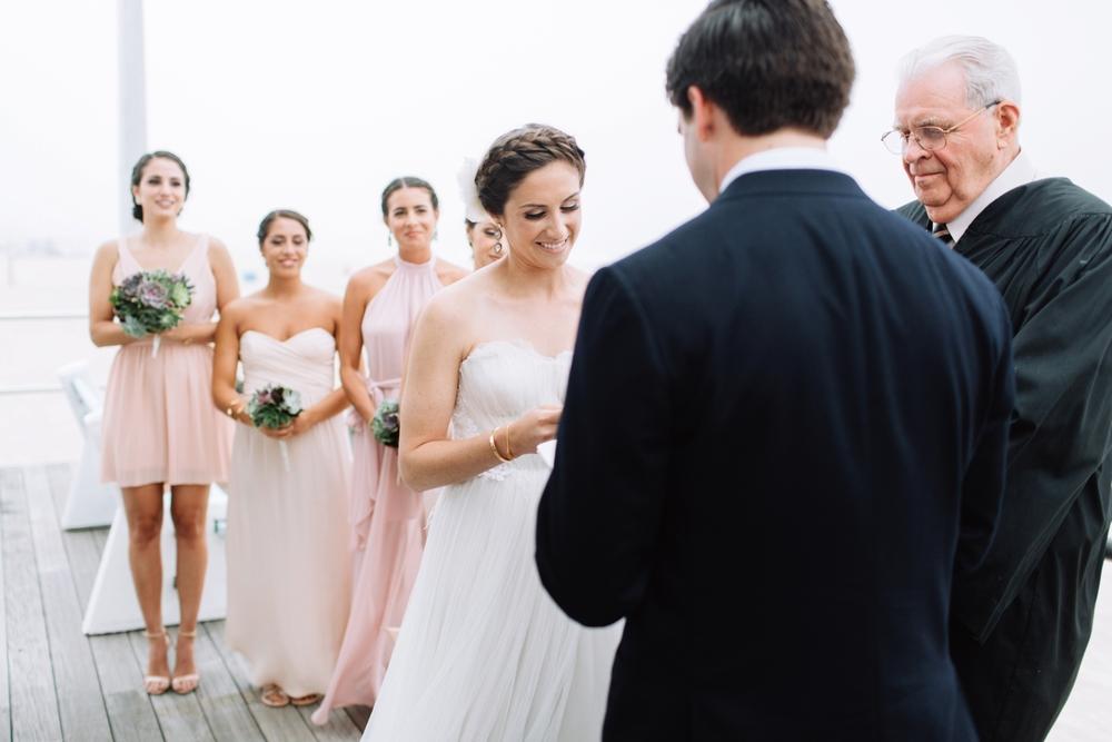 avon-by-the-sea-wedding-072.jpg