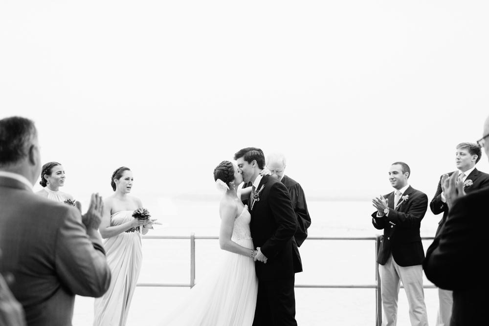 avon-by-the-sea-wedding-074.jpg
