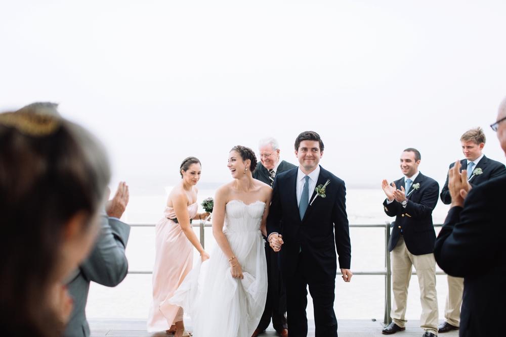 avon-by-the-sea-wedding-075.jpg