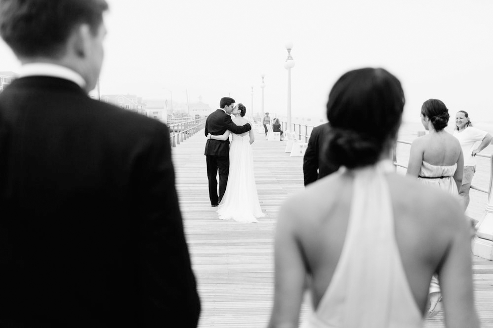 avon-by-the-sea-wedding-076.jpg