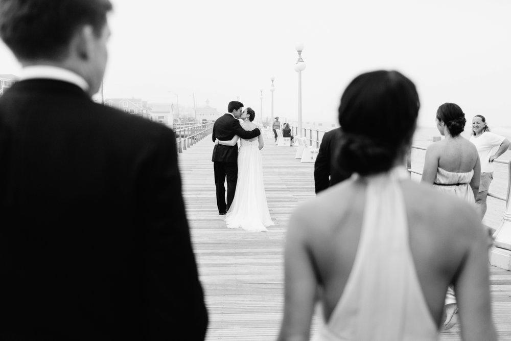 avon-by-the-sea-wedding-077.jpg