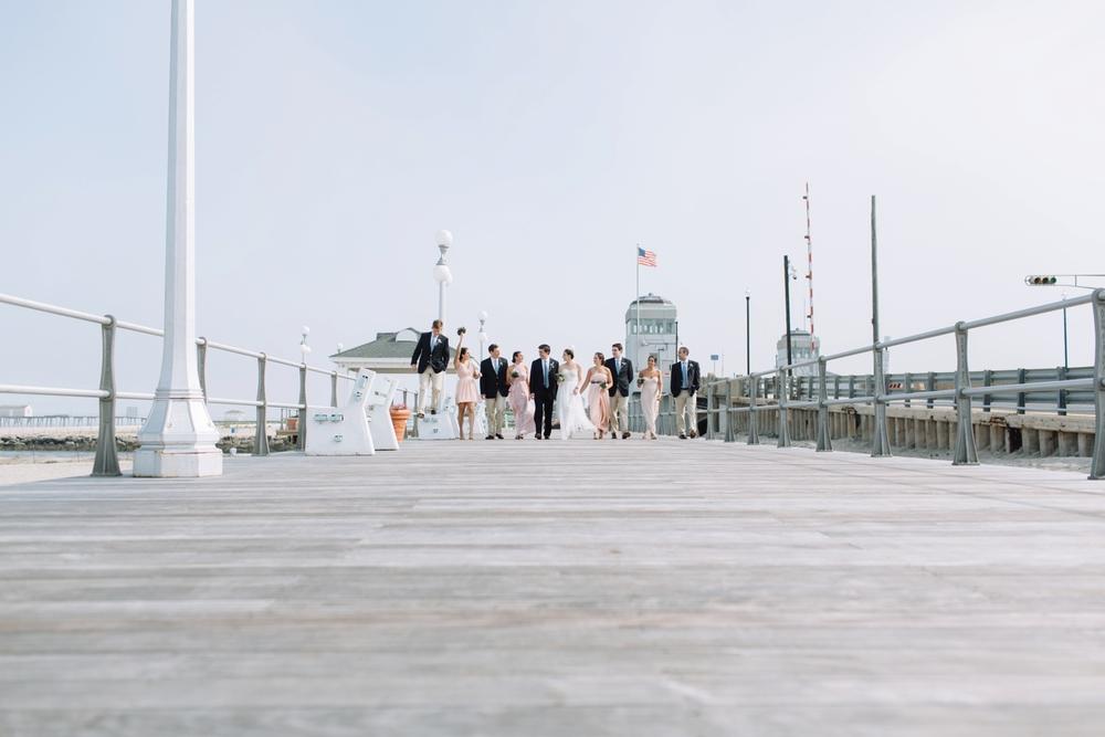 avon-by-the-sea-wedding-078.jpg