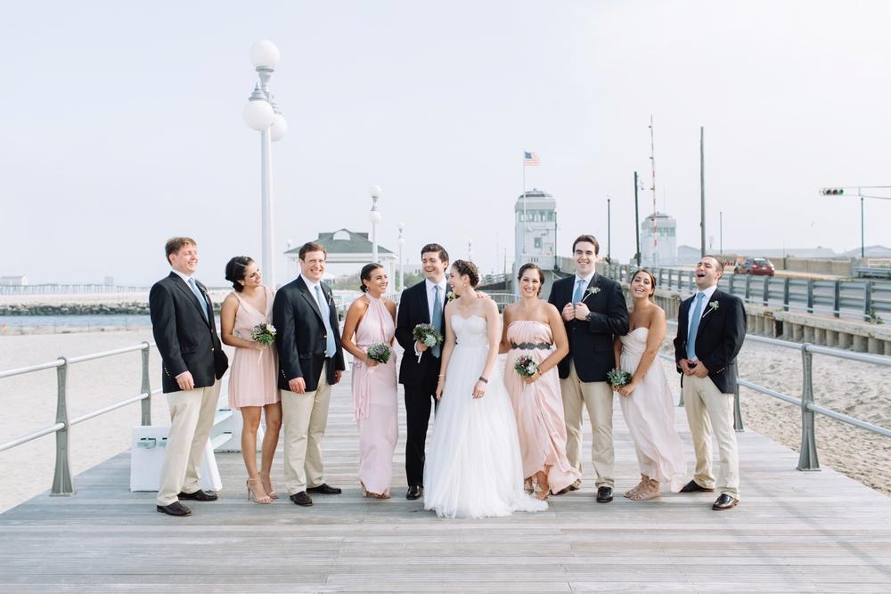 avon-by-the-sea-wedding-079.jpg