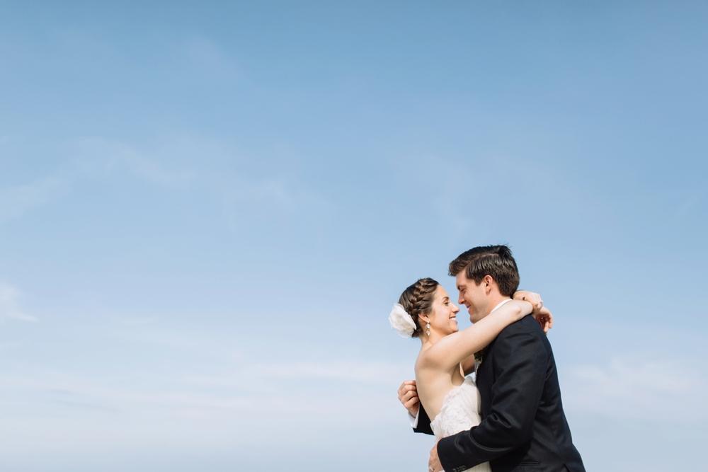 avon-by-the-sea-wedding-082.jpg