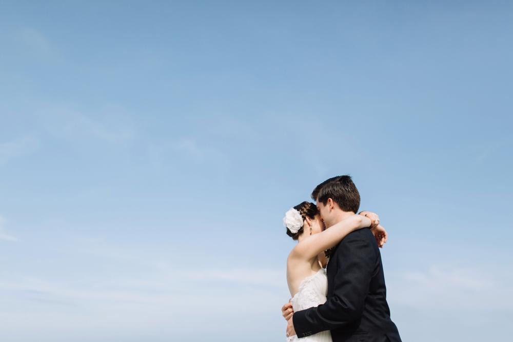 avon-by-the-sea-wedding-083.jpg