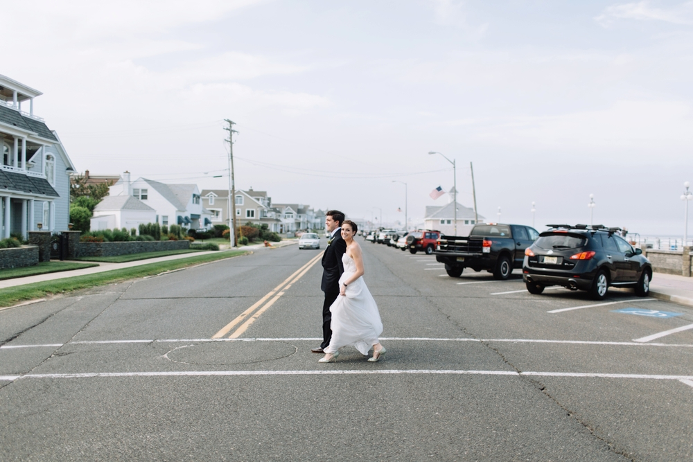 avon-by-the-sea-wedding-084.jpg