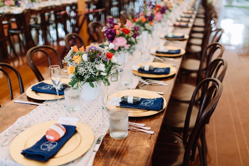 avon-by-the-sea-wedding-094.jpg