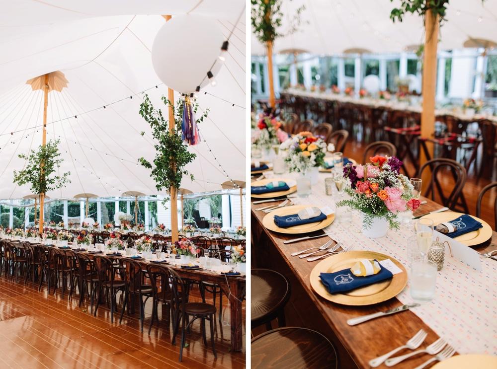 avon-by-the-sea-wedding-096.jpg