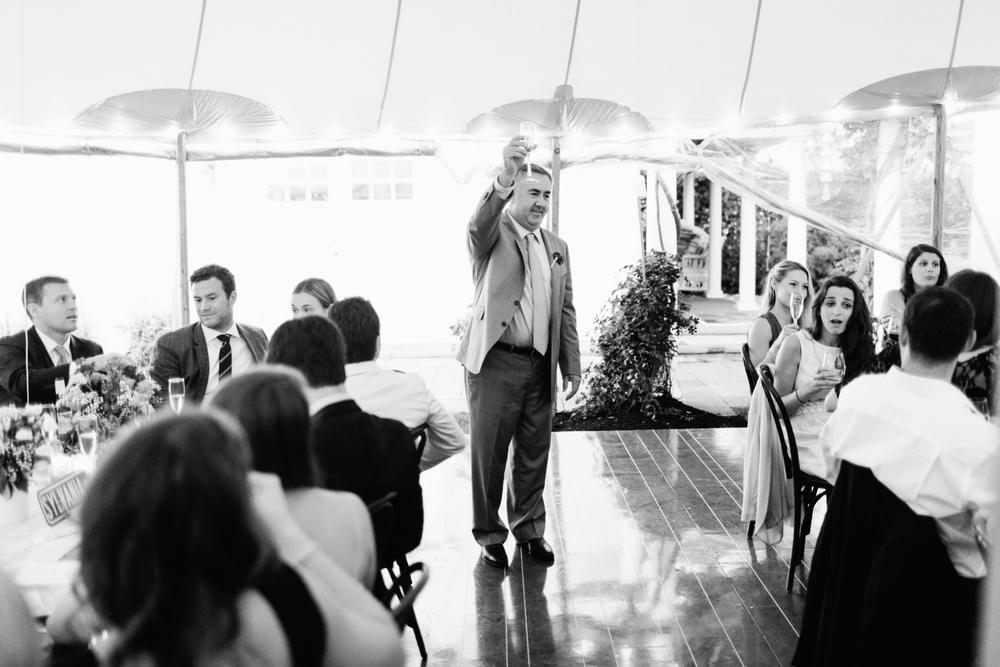 avon-by-the-sea-wedding-103.jpg
