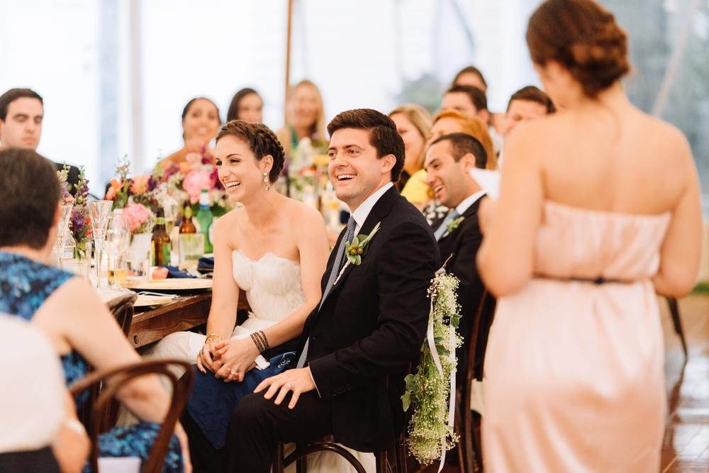 avon-by-the-sea-wedding-106.jpg