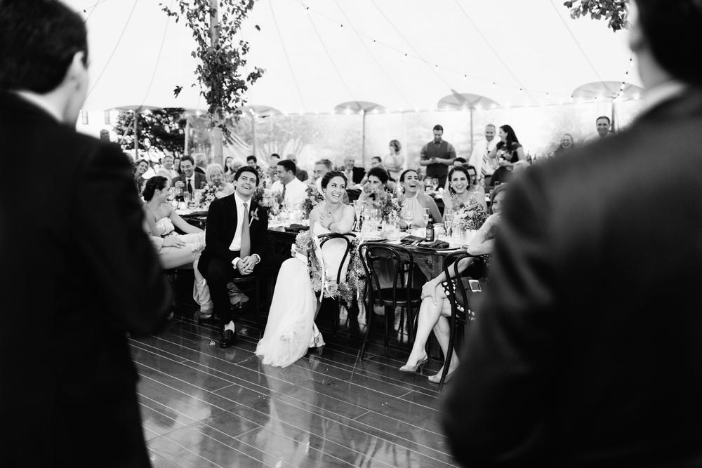 avon-by-the-sea-wedding-115.jpg