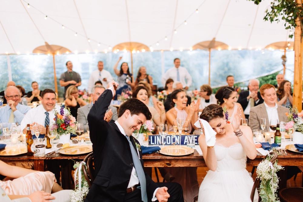 avon-by-the-sea-wedding-116.jpg