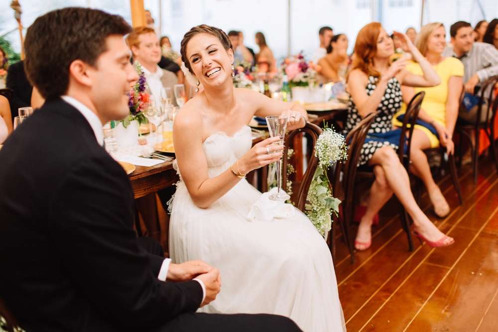 avon-by-the-sea-wedding-117.jpg