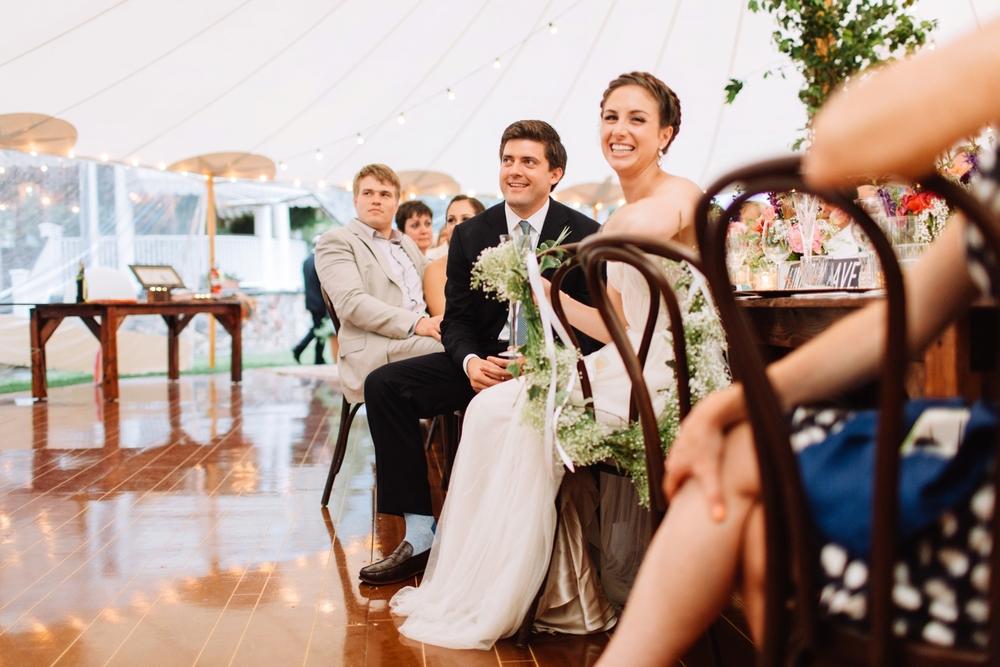 avon-by-the-sea-wedding-118.jpg