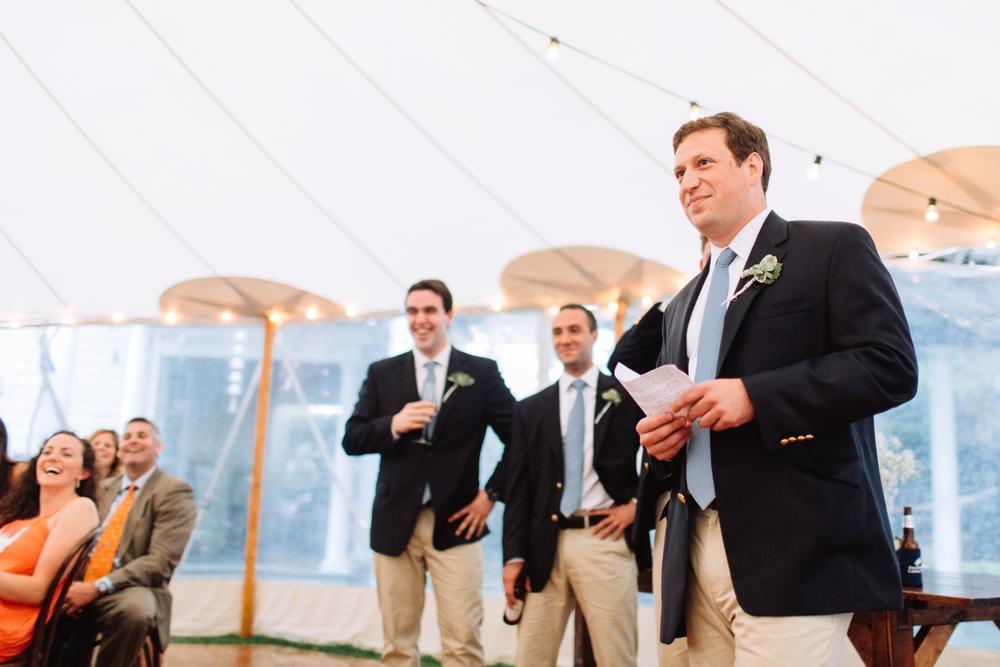 avon-by-the-sea-wedding-119.jpg
