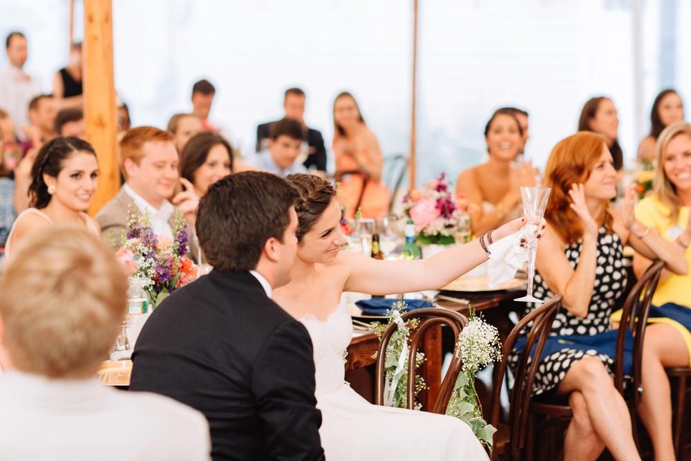 avon-by-the-sea-wedding-120.jpg