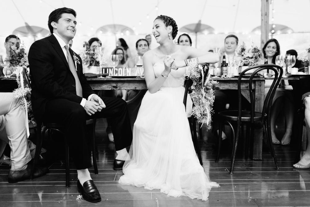 avon-by-the-sea-wedding-121.jpg