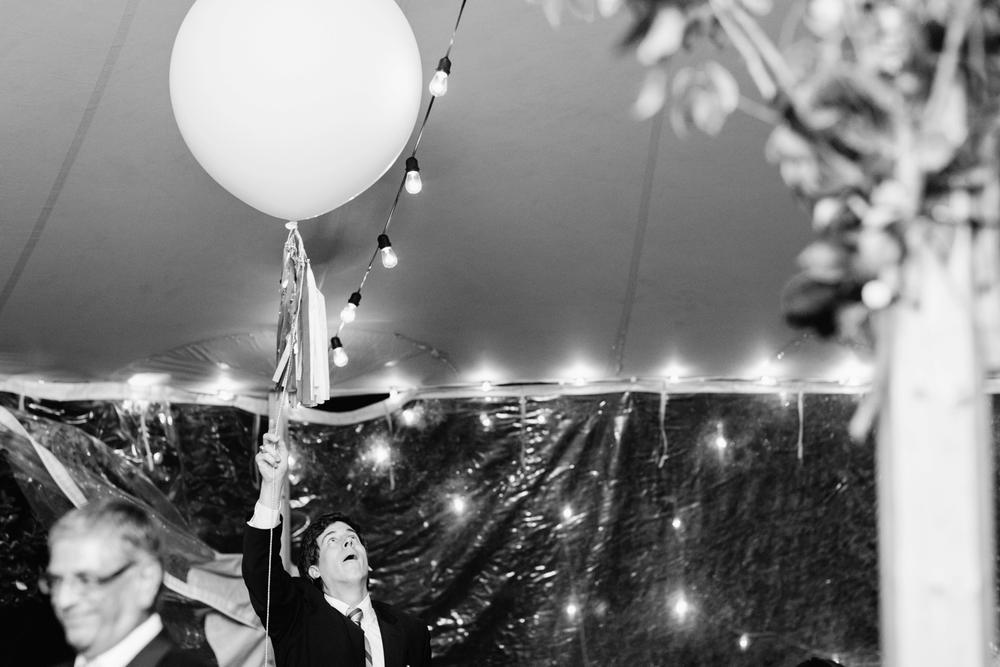 avon-by-the-sea-wedding-124.jpg