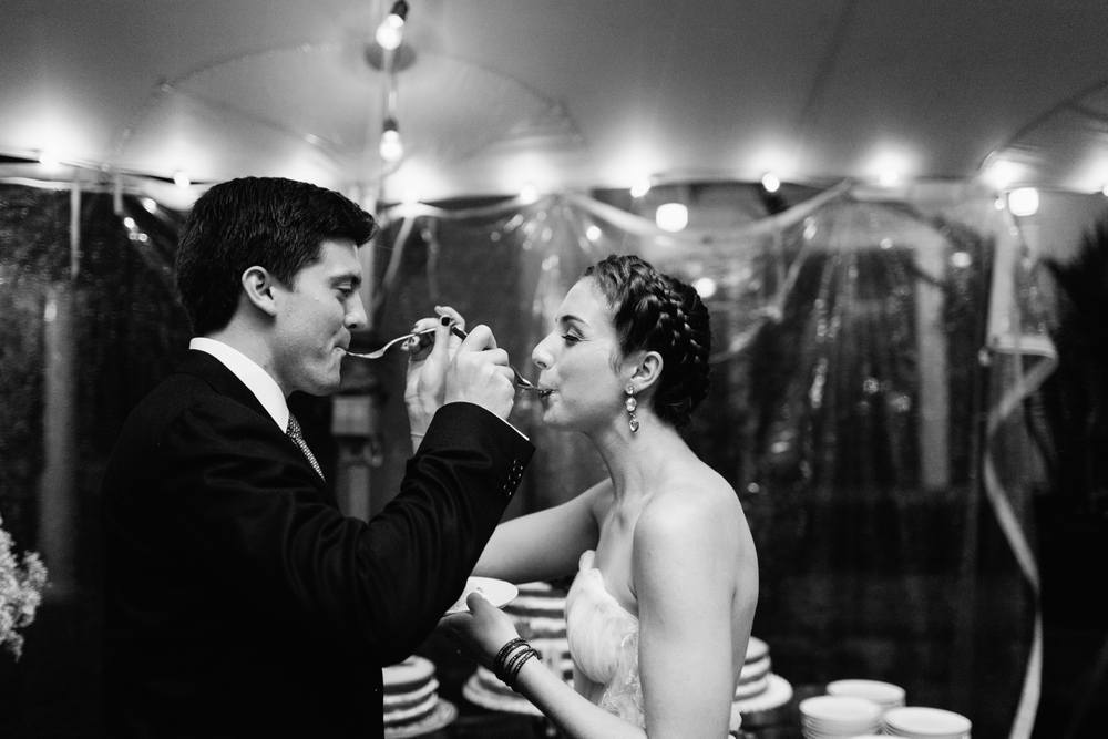 avon-by-the-sea-wedding-130.jpg