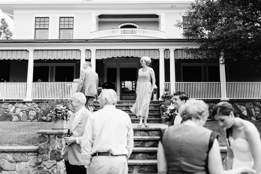 avon-by-the-sea-wedding-134.jpg