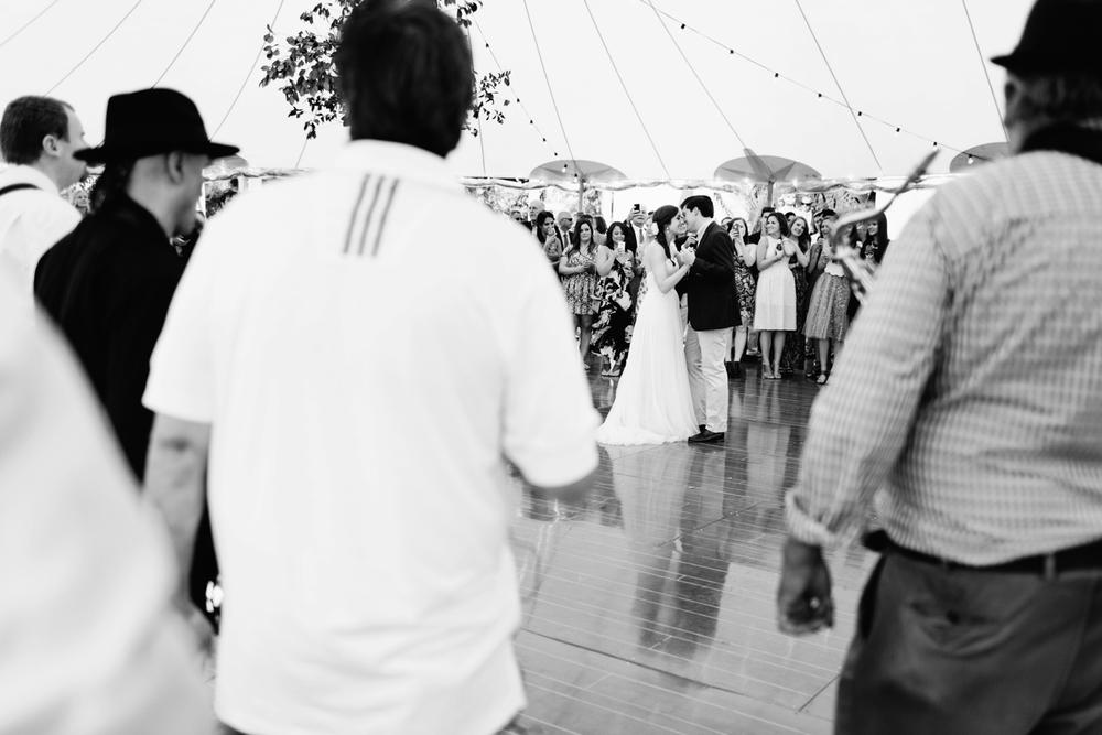 avon-by-the-sea-wedding-146.jpg