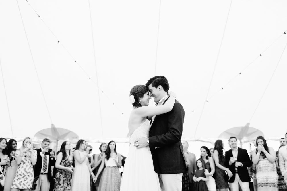 avon-by-the-sea-wedding-147.jpg