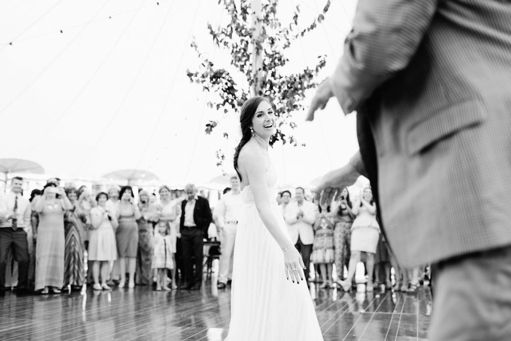 avon-by-the-sea-wedding-151.jpg