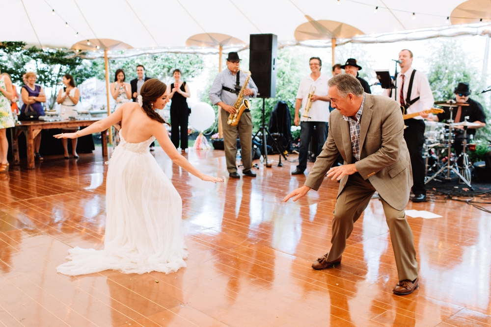 avon-by-the-sea-wedding-150.jpg